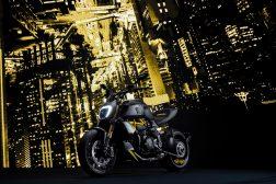 Ducati-Diavel-1260-S-Black-and-Steel-08