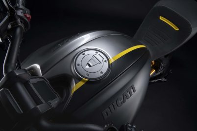 Ducati-Diavel-1260-S-Black-and-Steel-25