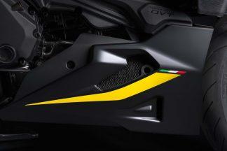 Ducati-Diavel-1260-S-Black-and-Steel-34