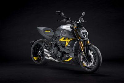 Ducati-Diavel-1260-S-Black-and-Steel-38