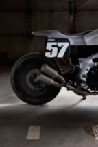 Stoker-STR-SV650-flat-track-custom-01
