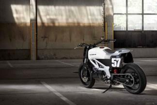 Stoker-STR-SV650-flat-track-custom-05