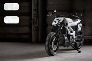 Stoker-STR-SV650-flat-track-custom-07