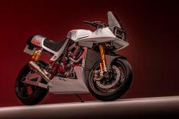 Team-Classic-Suzuki-Katana-Project-Build-07