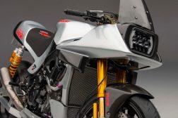 Team-Classic-Suzuki-Katana-Project-Build-27