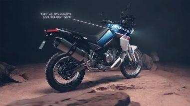 2022-Aprilia-Tuareg-660-render-02