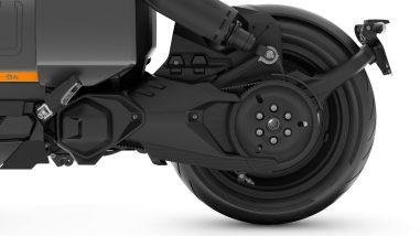 2022-BMW-CE-04-04