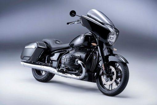 2022-BMW-R18-B-01