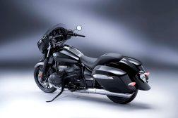 2022-BMW-R18-B-03