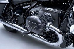 2022-BMW-R18-B-09