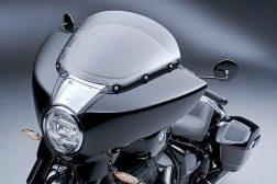 2022-BMW-R18-B-11