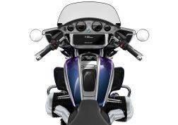 2022-BMW-R18-B-Transcontinental-20