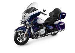 2022-BMW-R18-B-Transcontinental-21