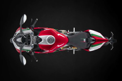 Ducati-Panigale-V4-Troy-Bayliss-01