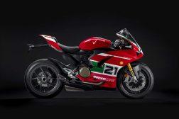 Ducati-Panigale-V4-Troy-Bayliss-02