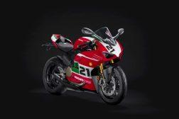 Ducati-Panigale-V4-Troy-Bayliss-04
