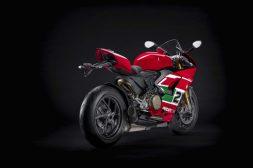 Ducati-Panigale-V4-Troy-Bayliss-06