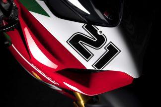 Ducati-Panigale-V4-Troy-Bayliss-13