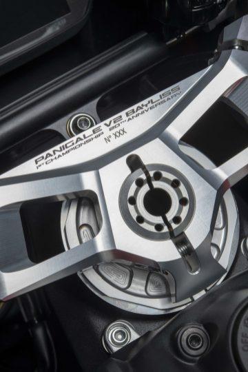 Ducati-Panigale-V4-Troy-Bayliss-17
