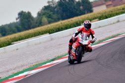 Ducati-Panigale-V4-Troy-Bayliss-26