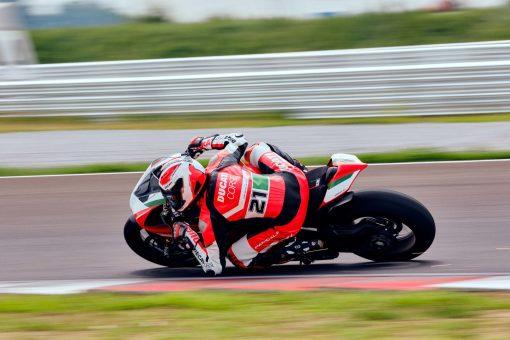 Ducati-Panigale-V4-Troy-Bayliss-28