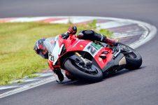 Ducati-Panigale-V4-Troy-Bayliss-33