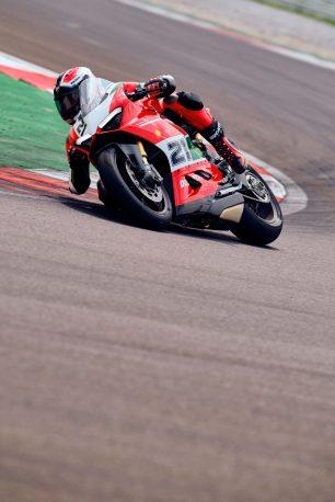Ducati-Panigale-V4-Troy-Bayliss-35