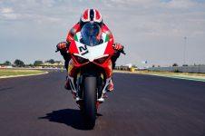 Ducati-Panigale-V4-Troy-Bayliss-37