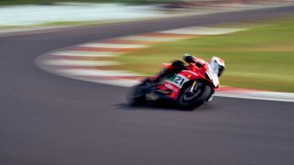 Ducati-Panigale-V4-Troy-Bayliss-50