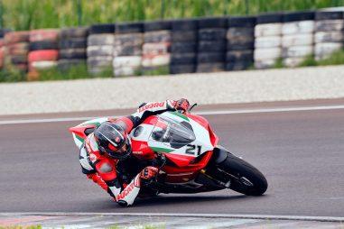 Ducati-Panigale-V4-Troy-Bayliss-53