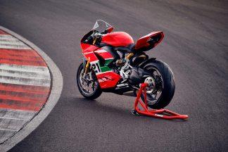 Ducati-Panigale-V4-Troy-Bayliss-58