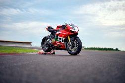 Ducati-Panigale-V4-Troy-Bayliss-60