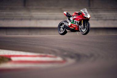 Ducati-Panigale-V4-Troy-Bayliss-64