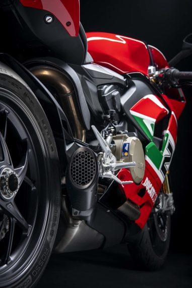 Ducati-Panigale-V4-Troy-Bayliss-67