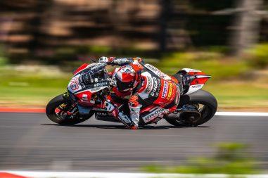 MotoAmerica-2021-The-Ridge-Motorsports-Park-Ryan-Phillips-10