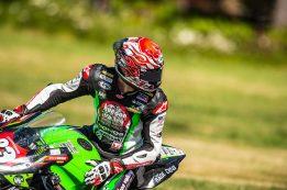 MotoAmerica-2021-The-Ridge-Motorsports-Park-Ryan-Phillips-23