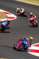 MotoAmerica-2021-The-Ridge-Motorsports-Park-Ryan-Phillips-27