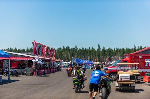 MotoAmerica-2021-The-Ridge-Motorsports-Park-Ryan-Phillips-52
