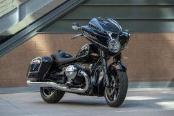 2022-BMW-R18-B-Transcontinental-press-launch-005