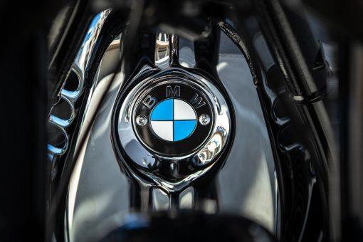 2022-BMW-R18-B-Transcontinental-press-launch-030