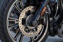 2022-BMW-R18-B-Transcontinental-press-launch-033