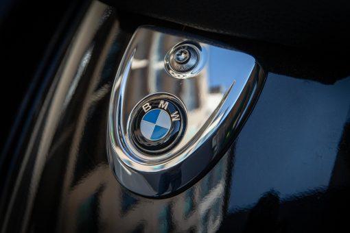 2022-BMW-R18-B-Transcontinental-press-launch-041