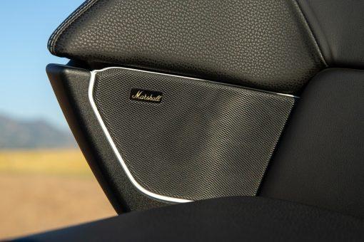 2022-BMW-R18-B-Transcontinental-press-launch-079