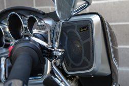 2022-BMW-R18-B-Transcontinental-press-launch-090
