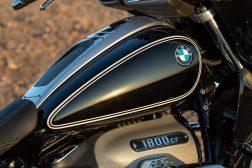 2022-BMW-R18-B-Transcontinental-press-launch-105
