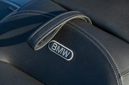 2022-BMW-R18-B-Transcontinental-press-launch-122
