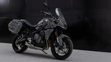2022-Triumph-Tiger-660-08