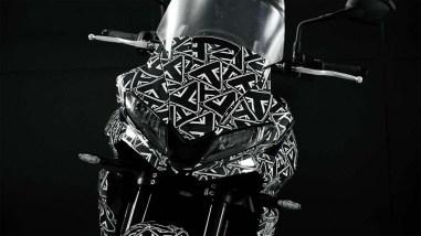 2022-Triumph-Tiger-660-10