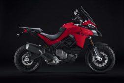 2022-Ducati-Multistrada-V2-01