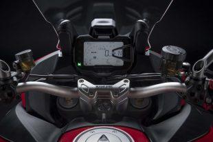 2022-Ducati-Multistrada-V2-06